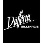 Dufferin