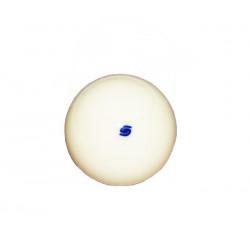 BOLA TACADORA BLUE (UND)