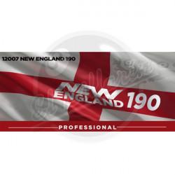PAÑO DE BILLAR NEW ENGLAND 190