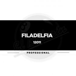 PAÑO DE BILLAR FILADELFIA ST