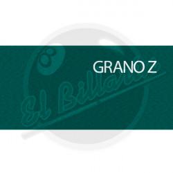 PAÑO DE BILLAR GRANO Z